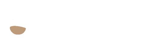 Bookapuchino Retina Logo